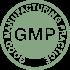 GMP CERTIFIED SITE