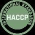 HACCP International Standards