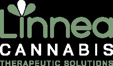 Linnea Cannabis